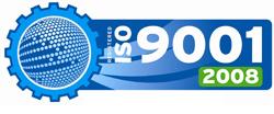 ISO-9001-2008-lo_med