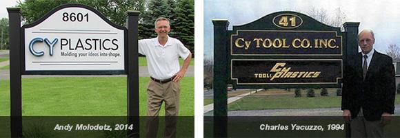 cyplastics_sign_history
