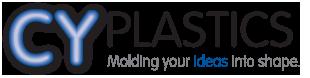 CY Plastics