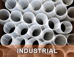 sidebar_industrial_injection