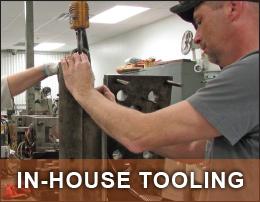 sidebar_inhousetooling_tooling