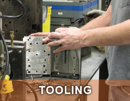 sidebar_about_tooling