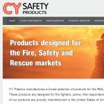 SafetyProducts